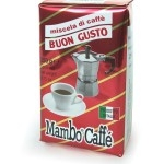 mambo-buon-gusto-250-gr1-150x1501