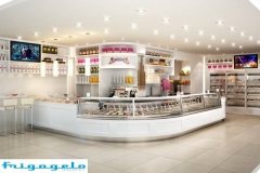 Shop Design - Gallery 3