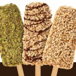Popsicle 3