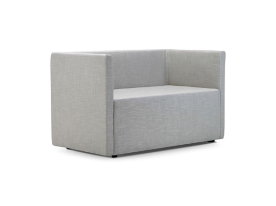 Furniture 5