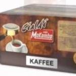 coffee-galleryimage4