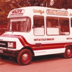 image-4-willys-vans