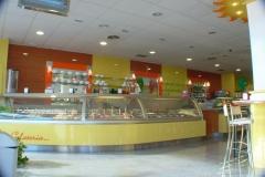 Shop Design - Gallery 5