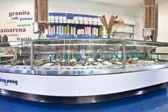 Shop Design - Gallery 6
