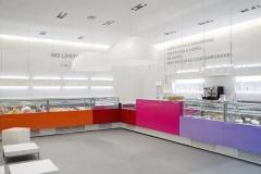 Shop Design - Gallery 8