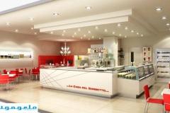 Shop Design - Gallery 1