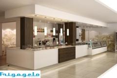 Shop Design - Gallery 2