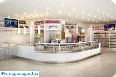 Shop Design - Gallery 3